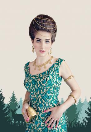 green_dress_transparent_5_2048x